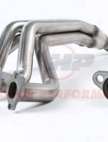 Milltek Sport Free-flow Manifold - VW Golf Mk2 GTI 8v [MCXVW201]