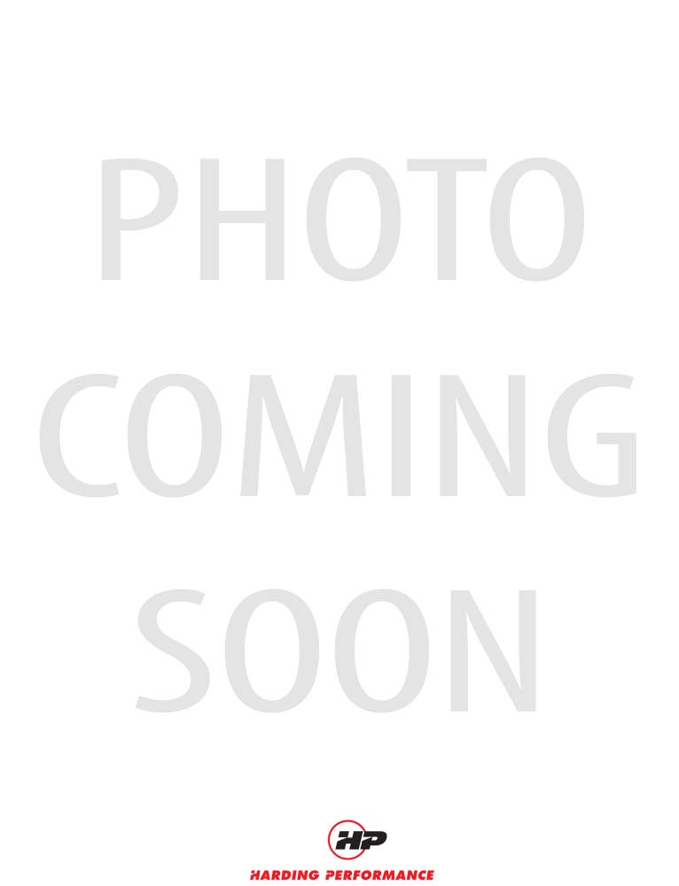Milltek Sport Cat-back - BMW 1 Series M 135i 3 & 5 Door (F21 & F20) - Polished Tips [SSXBM964]