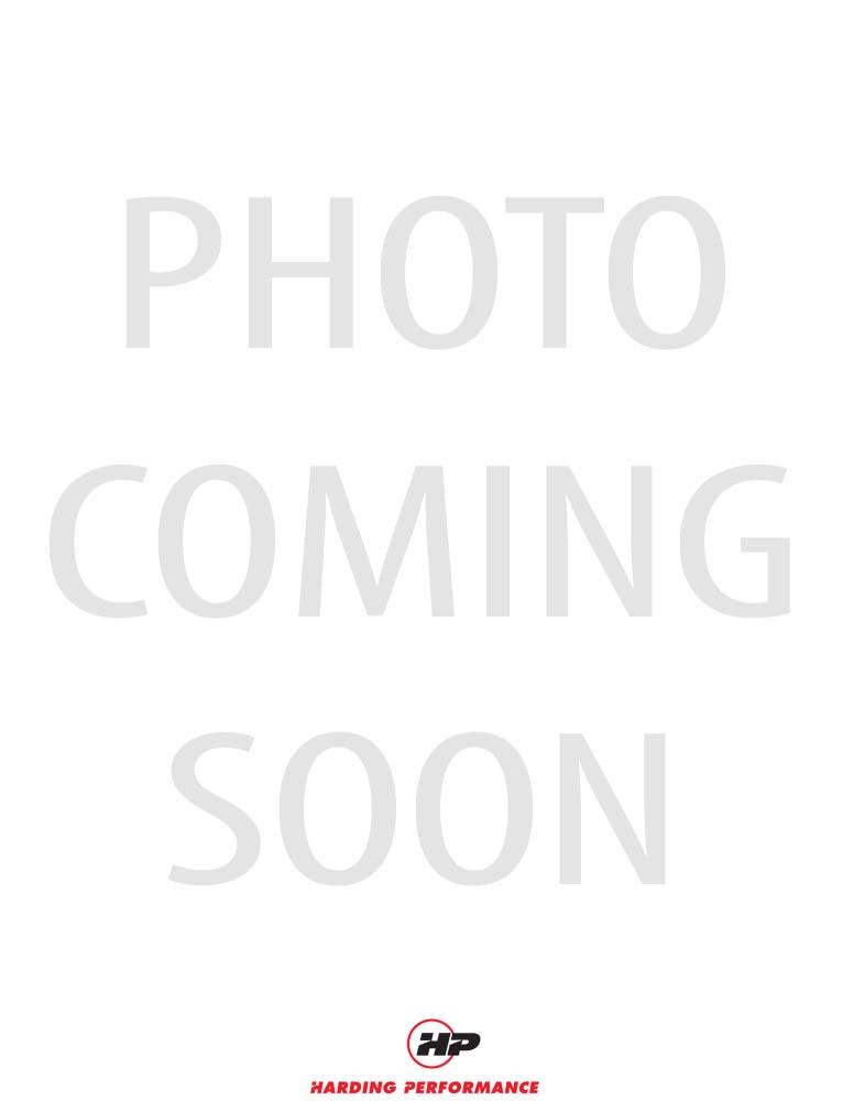 Milltek Sport Cat-back - Audi S3, Non-resonated (louder), Quad Oval Polished Tips [SSXAU473]