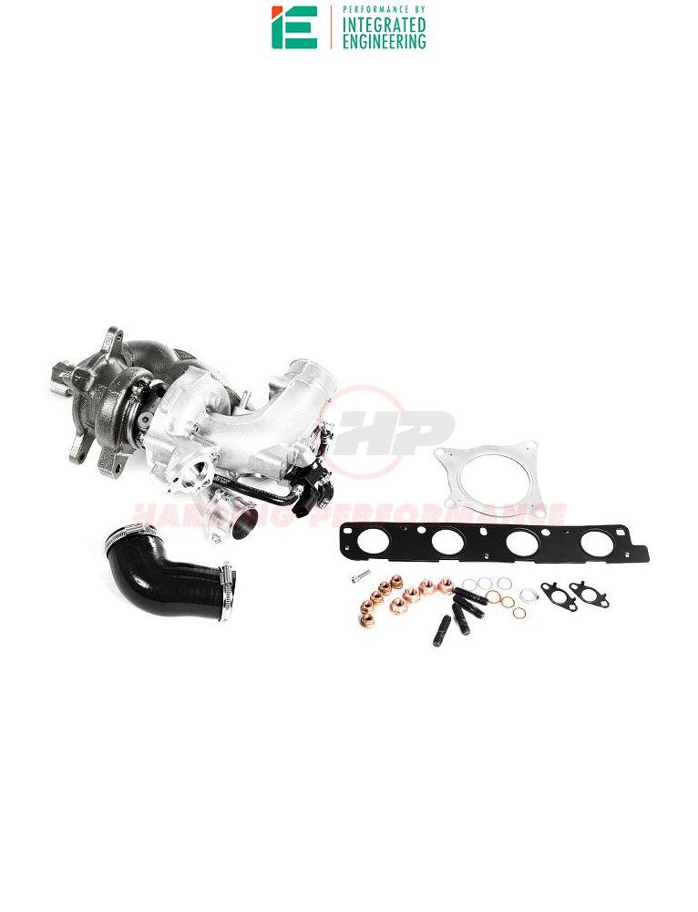 IE K04 Turbocharger Kit - MK5 2 0T FSI