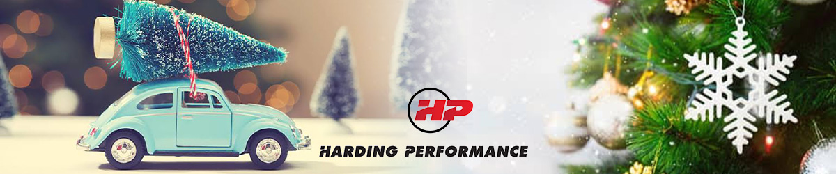 hardingperformance